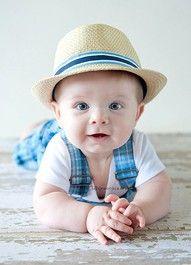Cute, cute, cute, cute, cute!!