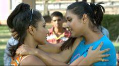 Line Jadi Marbe || Bhojpuri hot songs 2015 new || Nagina Bhojpuri Movie ...