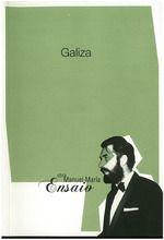 Galiza / Manuel María