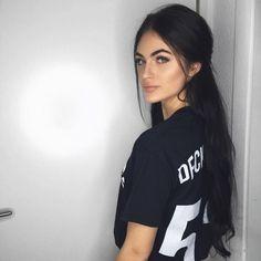 Ginizzle   Gina Lorena Mastrolorito