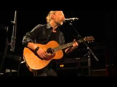 """Thom Yorke, debutes haunting new RADIOHEAD song """"silent spring"""", a song about climate change at Concert, at the COP21 Summit in Paris Trianon, on YouTube"""