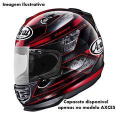Arai Helmets - JPmotorcyclehelmet: Motorcycle Helmet, Parts & Accessories Arai Helmets, Motorcycle Helmets, Decks, Accessories, World, Hard Hats, Auto Racing, Front Porches, Motorcycle Helmet