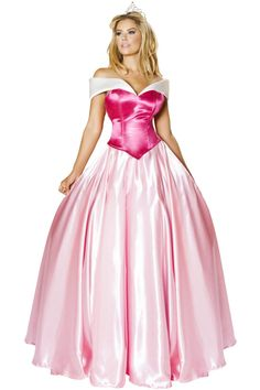 Plus Size Disney Costumes, Fancy Costumes, Sexy Halloween Costumes, Costumes For Women, Halloween 2017, Sexy Disney Costumes, Halloween Party, Pink Halloween, Buy Costumes