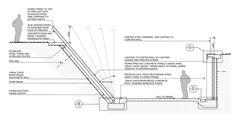 Galería de Paseo Peatonal Bowen / lahznimmo architects - 14