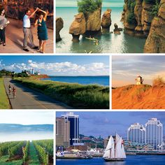 Start planning your next Maritime vacation today! New Brunswick, Nova Scotia, Attraction, Trail, Road Trip, Tours, Activities, Explore, Adventure