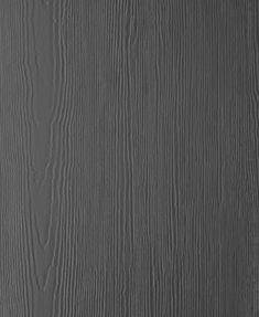 Hardi Vertical Night Grey