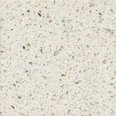 Silestone Blanco Matrix - A lovely off-white quartz with small angular transparent and grey inclusions for a sensitively mottled finish, Latest trends available from www.onlinekitchens.co.nz