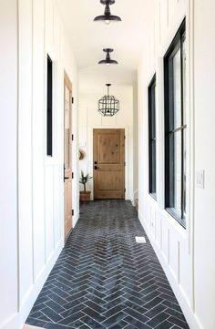 Luxury Interior Design, Interior Design Kitchen, Interior Decorating, Decorating Games, Decorating Websites, Interior Design Boards, Design Hotel, House Design, Lobby Design