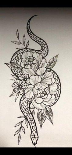Sketch Tattoo Design, Tattoo Sketches, Tattoo Drawings, Body Art Tattoos, Hand Tattoos, Small Tattoos, Sleeve Tattoos, Tattoo Designs, Unique Forearm Tattoos
