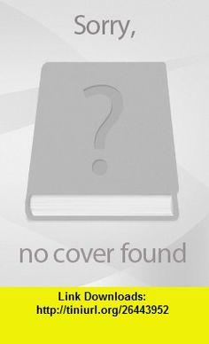 Im Schlund des Drachen. Thriller. Colin Harrison ,   ,  , ASIN: B004CFOQHC , tutorials , pdf , ebook , torrent , downloads , rapidshare , filesonic , hotfile , megaupload , fileserve