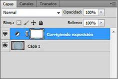 wpid-expo-capas.jpg