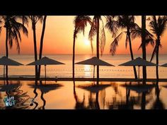 AMBIENT CHILLOUT LOUNGE RELAXING MUSIC - Essential Relax Session 1 - Background Chill Out Music - - YouTube Chill Out Music, Spiritual Music, Resort Villa, Relaxing Music, 5 Star Hotels, Music Songs, Tours, Sunset, Outdoor