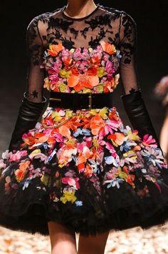 flowerdress