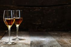 Learn about the 6 types of sherry including Fino, Manzanilla, Amontillado, Oloroso, Palocortado and Cream. Plus recipes for Sherry cocktails.