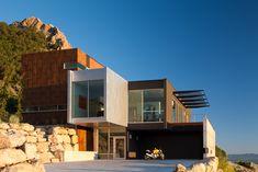 H-House,© Paul Richer, Richer Images