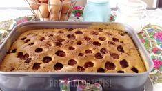 Macaroni And Cheese, Ethnic Recipes, Food, Mac And Cheese, Essen, Meals, Yemek, Eten