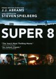 Super 8 [DVD] [Eng/Fre/Spa] [2011]