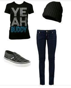 I love that shirt and outfit so much!!!!!!!  Want!!!!!!!