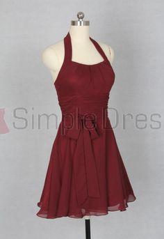Empire Prom Dresses prom dress 2014