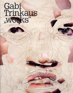 Resultado de imagem para Gabi Trinkaus
