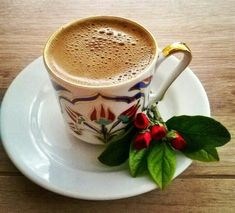Make The Best Decisions When It Comes To Coffee - Ultimate Coffee Cup Good Morning Coffee Gif, Coffee Break, Coffee Dessert, Coffee Drinks, I Love Coffee, My Coffee, Brown Coffee, Coffee Mugs, Chocolates