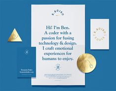 Graphic Design & Art Direction by Ayaka Ito