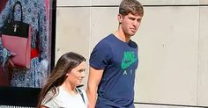 22 year old Manchester City and England defender John Stones allegedlystarted an affair with another woman without the fiancé's knowledge. John had been with Millie Savage since they were 12 but he put all that history behind him and cheated on her with Jessica Peaty 20 an event organiser he met at a party.  He met her in August took her on nights out with Manchester City teammates and bedded her in his 900-a-night suite at the Lowry Hotel in Salford according to reports. He reportedly…