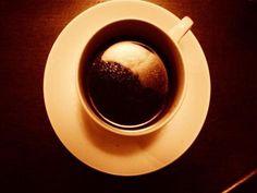 night coffee