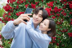 Discover recipes, home ideas, style inspiration and other ideas to try. Korean Actresses, Korean Actors, Korean Idols, Kdrama, Ahn Hyo Seop, Romantic Doctor, Korean Drama Movies, Korean Dramas, Park Bo Young