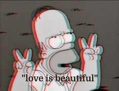 Random aesthetic pictures and memes - (⁄ ⁄•⁄ω⁄•⁄ ⁄) - 16 - Wattpad Simpson Wallpaper Iphone, Funny Phone Wallpaper, Trippy Wallpaper, Mood Wallpaper, Funny Wallpapers, Aesthetic Iphone Wallpaper, Disney Wallpaper, Cartoon Wallpaper, Wallpaper Quotes