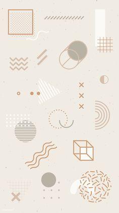 how do html color codes work Banner Design, Layout Design, Icon Design, Memphis Design, Abstract Shapes, Abstract Pattern, Aesthetic Design, Design Elements, Vector Design