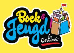 http://www.boekenjeugdgids.nl/  Boek en Jeugd Online : Op zoek naar mooie (voorlees)boeken voor in de klas over een bepaald thema? Boeken voor snelle lezers of boeken voor kinderen met leesproblemen? Boek en Jeugd Online is een doorzoekbare database waarin een ruime selectie jeugdboeken is opgenomen.