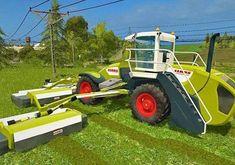 584 Best Farming Simulator 2017! images