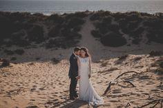 Primera parte de la post boda de Lola Díaz Prieto y Jose Antonio Granados Garcia. Ya en el blog!! http://www.franmenez.com/post-boda-en-punta-umbria-huelva-fotografo-de-bodas-en-huelva-fran-menez/ #wedding #boda #love #couple #puntaumbria #huelva #fotografodeboda #fotografosdeboda #fotografodebodasenhuelva #fotografosdebodaenhuelva