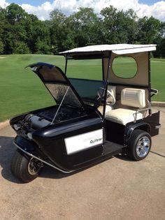 c 1964 cushman golfster golf cart catalog brochure gas electric rh pinterest com Cushman Truckster Wiring-Diagram Cushman Titan Wiring Schematic