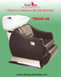 Giường gội chất lượng cao, ghế gội đầu với chất liệu cao cấp, giường gội đầu Thái Bảo Supply, TBGHG-08, tbghg-08  http://dungculamdep.com/?page=2&nsp=84&lspid=&spid=2296#.WMkduR-g_IU