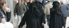 Muslime und Einwanderung: Wie die Deutschen die Zahlen maßlos überschätzen