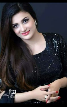 Pakistani Bikini Girls and actress and indian open and see complete gallery and number Beautiful Girl Photo, Beautiful Girl Indian, Most Beautiful Indian Actress, Beautiful Muslim Women, Beautiful Hijab, Stylish Girl Images, Beautiful Bollywood Actress, Beauty Full Girl, Indian Beauty Saree