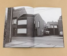 Photography Books: 10 Best Printed Photo Books From Independent Publishers
