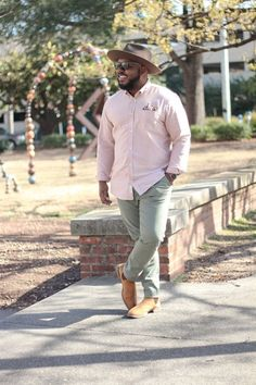 45 Tested Fashion Outfits for Heavy Men ested-Fashion-Outfits-for-Heavy-Men Chubby Men Fashion, Mens Plus Size Fashion, Large Men Fashion, Men's Fashion, Fashion Outfits, Fashion Ideas, Plus Size Men, Moda Plus Size, Mode Outfits