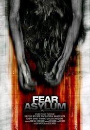 room 33 movie download