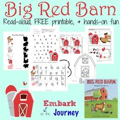 Big-Red-Barn-Submit