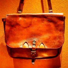 メールバッグ mailbag