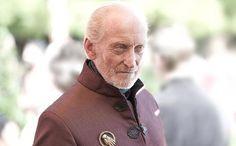 20 Richest Game Of Thrones Stars Charles DanceCharles Dance- $5 million