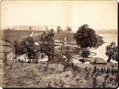 Harem- Üsküdar 1862 / İstanbul