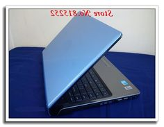 26.51$  Watch here - https://alitems.com/g/1e8d114494b01f4c715516525dc3e8/?i=5&ulp=https%3A%2F%2Fwww.aliexpress.com%2Fitem%2FLaptop-Keyboard-for-DELL-1464-black-JP-Japan%2F32302607642.html - Laptop Keyboard for DELL 1464 black JP Japan