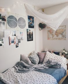 Pinterest // @alexandrahuffy ☼ ☾
