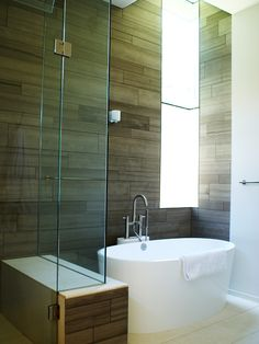 Small Bathtub Design, Pictures, Remodel, Decor and Ideas - page 2