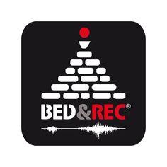 Buona notizie per le band musicali: arriva Bed, la prima vacanza musicale che vi permetterà di incidere la vostra musica in totale tranquillità