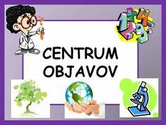 In Kindergarten, Ms, Preschool, Classroom, Science, Creative, Preschools, Kid Garden, Early Elementary Resources